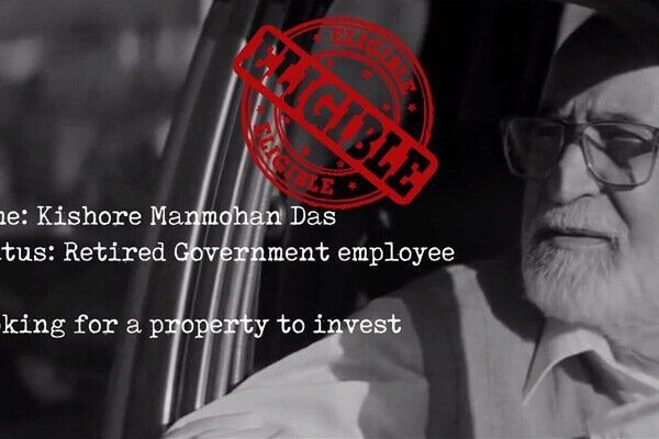 Shivalik Ventures | Issued In Public Interest